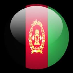 afghan sms messenger afghan tether tracker