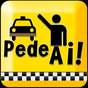 Pede Aí Táxi