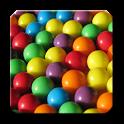 Candy Crush Saga Free Fan