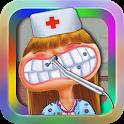 Little Dentist. dentist timer