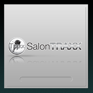 Salon Traxx