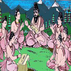 Ayurvedam Videos