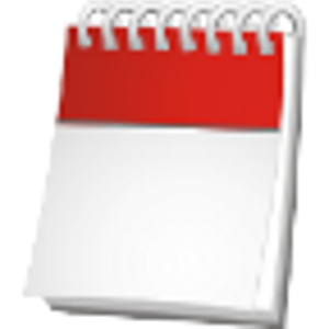 iCal Import/Export 2.0