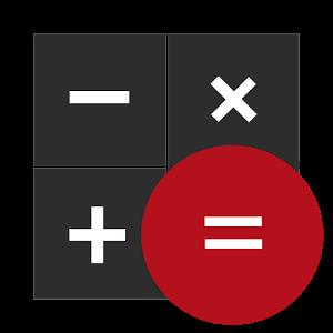 Calculator SP calculator liban tip