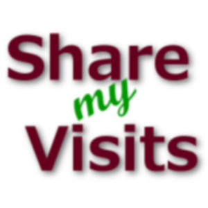 Share My Visits