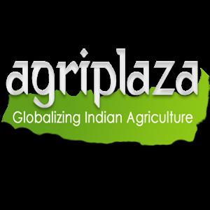 Agriplaza Tomato ID