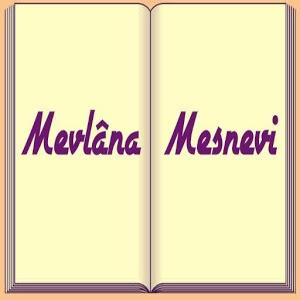 Mevlana Mesnevi