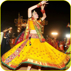 Gujarati Ringtones gujarati