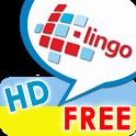 Learn Ukrainian HD Free