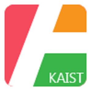 The App of KAIST