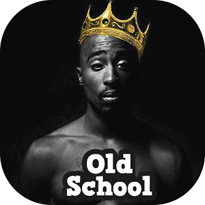 24/7 Old School Rap school