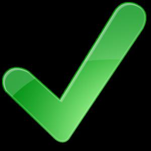 https://img-android.lisisoft.com/imgmic/5/0/2905-i-rajatsaxena.theattendanceapp.jpg