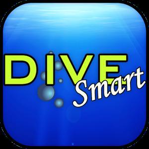 Dive Smart Castle Hill