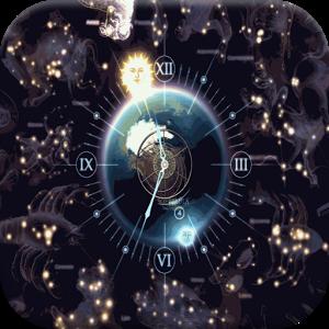 Daily Horoscope daily love horoscope