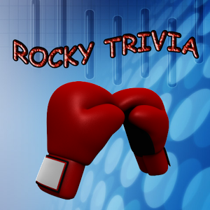 Rocky Trivia