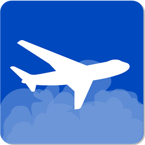 I want to fly cheap - flights jet2 flights