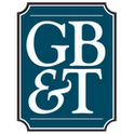GB&T Mobile Banking