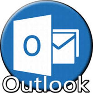Outlook 365 Shortcut FULL PRO