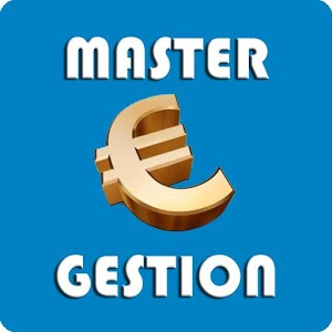 Master Gestion Mobile machine master mobile