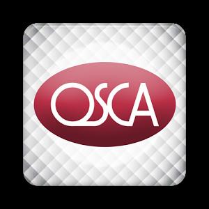 OSCA Conference