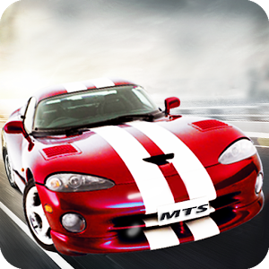 Speed Car Racing Extreme