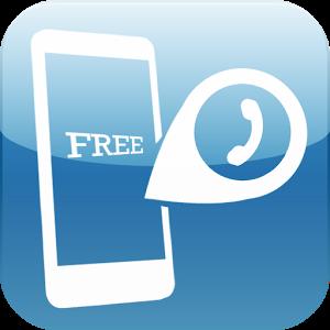 Call+ Free Call To Real Phone