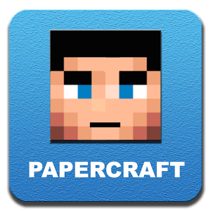 Minecraft Papercraft Studio - Android Apps on Google Play