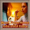 Work From Home Jobs Data Entry simple data entry