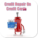 Credit Repair On Credit Cards credit iscon mall