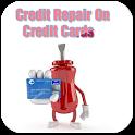 Credit Repair On Credit Cards credit one bank