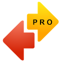 IC File Manager Pro (license)