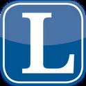 LancasterOnline Mobile News