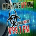 V99.1FM