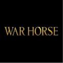 War Horse bike horse