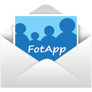 FotApp: print & send photos