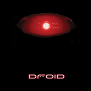 Droid Does droid