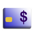 Credit card widget credit one bank card