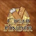 Cigar Finder