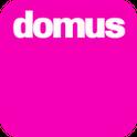 London. Domus Guide