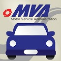 MD Practice Driving Test