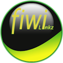 Fiwi Linkz Radio