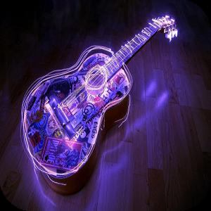 Music Live Wallpaper music wallpaper