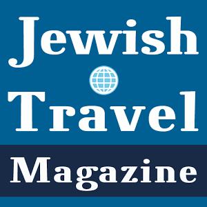 JT Magazine magazine
