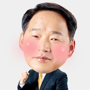권병일 홍보 스마트어플