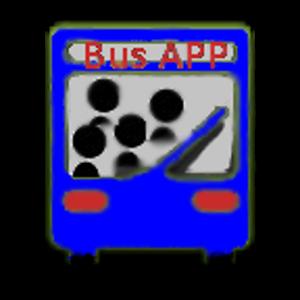 Buslinien-Verwaltung