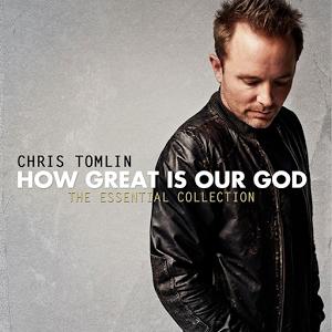 Chris Tomlin Lyrics
