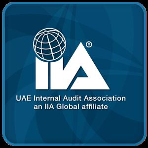 UAE IAA Conferences