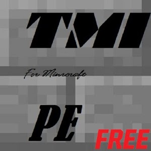 Too Many Items FREE