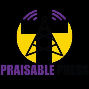 Praisable Press Mobile