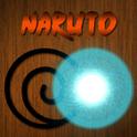Naruto Rasengan Live Wallpaper